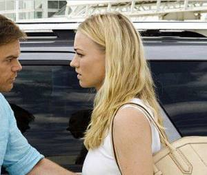 Dexter saison 8 : Michael C. Hall parle du final