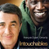 Intouchables : 7 choses que vous ne saviez (peut-être) pas sur le film