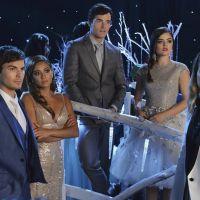 Pretty Little Liars saison 5, épisode 13 : 5 choses à savoir sur l'épisode de Noël