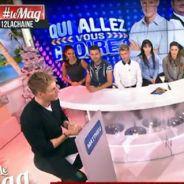 """Matthieu Delormeau recalé du casting d'une série culte : """"J'étais très malheureux"""""""