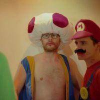 Norman, Cyprien, Mister V... quel YouTuber a le plus buzzé en 2014 ?
