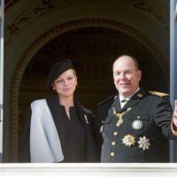 Charlène de Monaco maman : un garçon et une fille pour le Prince Albert II et sa femme