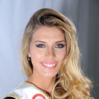 Camille Cerf (Miss France 2015) : la chirurgie esthétique ? C'est un grand non !