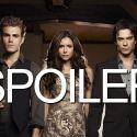 The Vampire Diaries saison 6, épisode 10 : qui va mourir ? Nos théories