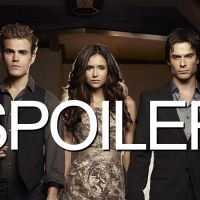 The Vampire Diaries saison 6, épisode 10 : qui va mourir ? Nos théories