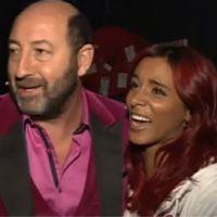 Les Enfoirés en choeur : Shy'm, Amel Bent... découvrez les coulisses de l'émission