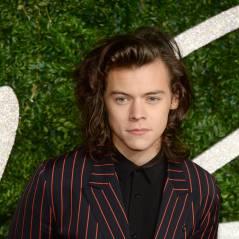 Harry Styles réagit à la rumeur absurde de liaison avec Barack Obama