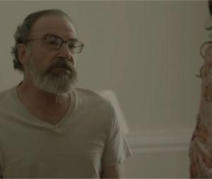 Homeland saison 4, épisode 12 : Saul veut revenir à la CIA dans un extrait