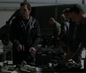 Homeland saison 4, épisode 12 : nouvelle mission à haut risque pour Quinn ?