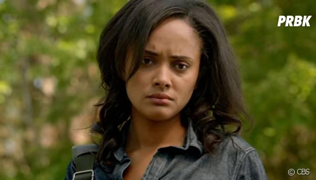 Rebecca de Under the Dome : un des pires nouveaux personnages de séries en 2014