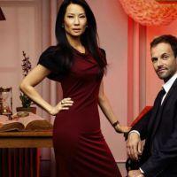 """Elementary saison 2 : Lucy Liu fan de Jonny Lee Miller """"On va bien ensemble"""""""