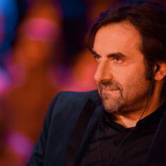 """André Manoukian : """"Nouvelle Star sans moi, ça ne peut pas exister"""""""