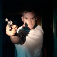 Cold in July : Michael C. Hall dans un thriller haletant (critique)