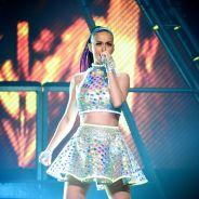 Katy Perry : tacle violent de son frère sur Twitter
