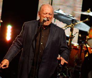 Joe Cocker est décédé à l'age de 70 ans, le 22 décembre 2014