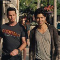 Entourage - le film : Vince, Drama, Ari et les autres de retour dans la bande-annonce