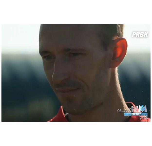 L'Amour est dans le pré 2015 : Guillaume, premier agriculteur gay de l'histoire de l'émission sur M6