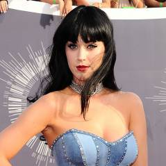 Katy Perry VS Taylor Swift : vengeance géante pendant le Super Bowl 2015 ?