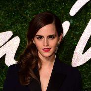 Emma Watson, Zac Efron... les stars de moins de 30 ans honorées par Forbes