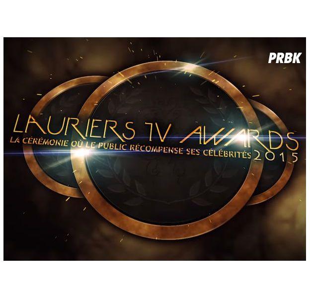 Les Lauriers TV Awards 2015 : la cérémonie organisée le 6 janvier 2015, à la Cigale