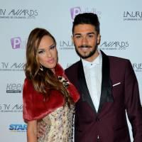 Vanessa Lawrens et Julien Guirado : le couple bientôt de retour dans une télé-réalité