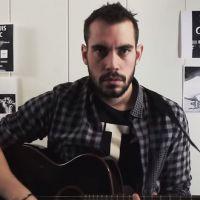 JB Bullet - Je suis Charlie : la chanson qui rassemble les Français après le drame à Charlie Hebdo