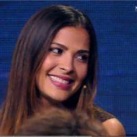 Gyselle Soares : la bombe taclée sur Twitter pour son passage dans Vendredi tout est permis