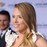 Scarlett Johansson boycottée : une pétition pour la faire virer de Ghost in the Shell