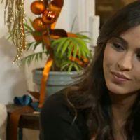 Leila Ben Khalifa bientôt chanteuse dans la vraie vie comme Julia dans Les Mystères de l'amour ?