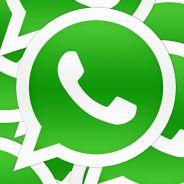 WhatsApp Web : la messagerie mobile débarque en version web