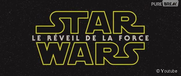 Star Wars 7 : Le Réveil de la Force aura un spin-off