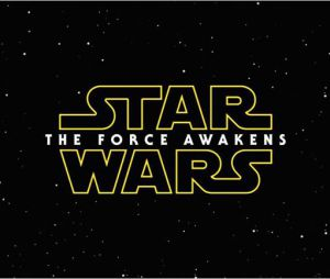 Bande-annonce de Star Wars 7
