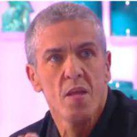 Samy Naceri vs Audrey Pulvar : débat tendu dans Le Grand 8 à cause de Charlie Hebdo