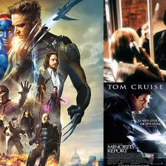 X-Men, Rush Hour, Scream... Ces films transformés en série télé