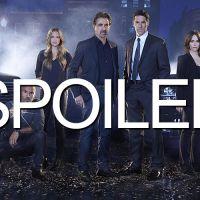 Esprits Criminels saison 10 : la série tue un personnage important... absent depuis 8 ans