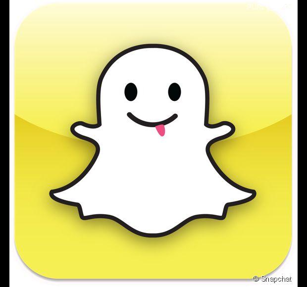 Snapchat lance SnapperHero, une série sur des super-héros