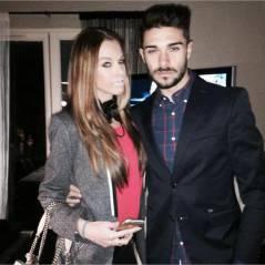 Vanessa Lawrens : son chéri Julien Guirado la rejoint dans La Maison du Bluff 5