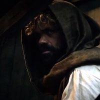 Game of Thrones saison 5 : batailles, vengeance et dragons dans une bande-annonce épique