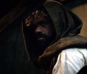 Bande-annonce de la saison 5 de Game of Thrones