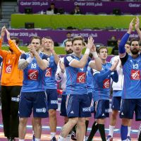 Mondial de Handball : la France en finale, 3 raisons de craindre l'équipe du Qatar