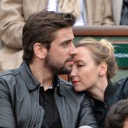 """Audrey Lamy en couple : voici Thomas, son vrai """"poussin"""""""