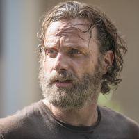The Walking Dead saison 5 : retour brutal pour les survivants, les premières minutes déjà dévoilées