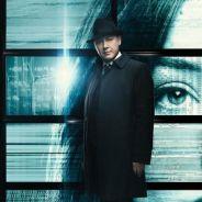 Blacklist, Chicago Police Department : des saisons 3 pour les séries diffusées sur TF1