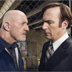 Better Call Saul saison 1 : le spin-off de Breaking Bad débarque ce soir aux USA