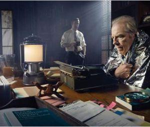 Better Call Saul saison 1 se dévoile