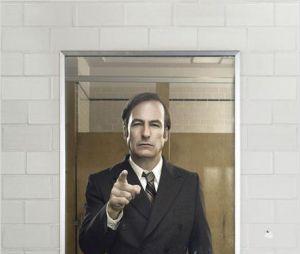 Better Call Saul saison 1 : la série débarque sur AMC