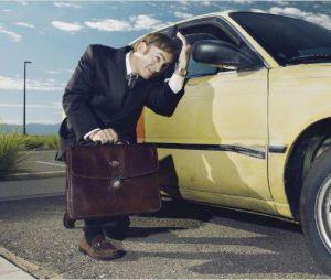 Better Call Saul saison 1 : Bon Odenkirk reprend son rôle culte