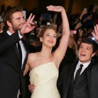 Hunger Games : en attendant le dernier film, une exposition
