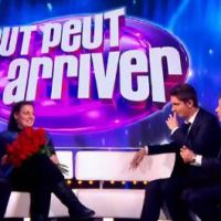 Tout peut arriver : l'émission de Guilllaume Pley et Jérôme Anthony séduit Twitter