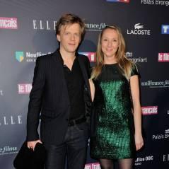 Audrey Lamy, Malik Bentalha, Géraldine Nakache... : les stars aux Trophées du Film Français